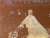 """Les coulisses de la finale des """"Jeux sans frontières"""" 1980 à Namur (Belgique)"""