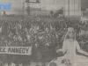 """Finale des """"Jeux sans frontières"""" 1980 à Namur (Belgique)"""