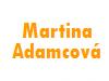 Martina Adamcova