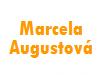 Marcela Augustova