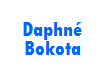 Daphné Bokota