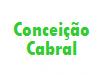 Conceiçao Cabral