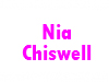 Nia Chiswell