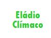 Eladio Climaco
