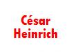 Cesar Heinrich