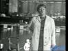"""Paule Herreman présente """"Jeux sans frontières"""" 1967 à Bruxelles (Belgique)"""