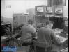 1964 : Paule Herreman coordinatrice Eurovision pour la RTB