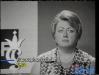 """1969 : Paule Herreman participe à l'émission """"Le Francophonissime"""""""