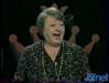 """1979 : Paule Herreman participe à l'émission """"Le Francophonissime"""""""