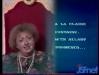 """1980 : Paule Herreman participe à l'émission """"Le Francophonissime"""""""