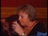 """Mai 1984 : Paule Herreman en voyage au Maroc pour """"Visa pour le monde"""""""