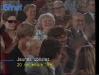 """20 septembre 1991 : Paule Herreman présidente du jury du concours """"Jeunes solistes"""""""