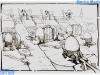 Le jeu de Humpty Dumpty (Jeux sans frontières 1993 au Pays de Galles)