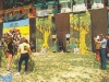 """""""Jeux sans frontières"""" 1978 à Rochefort (Belgique)"""