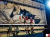 Jeux sans frontières 1994 à Rome (Italie)