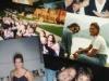 Jeux sans frontières 1994 : sélection de photos