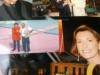 Jeux sans frontières 1996 à Stupinigi (Italie) : sélection de photos