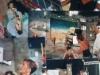 Jeux sans frontières 1998 à Trento (Italie) : sélection de photos