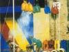 """La pêche du Rio Nabao (""""Jeux sans frontières"""" 1989 à Tomar, Portugal)"""