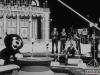 """""""Jeux sans frontières"""" 1978 à Verbania (Italie)"""