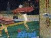 Jeux sans frontières 1995 à Vilamoura (Portugal)