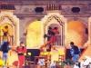 Jeux sans frontières 1993 à la Villa Manin de Passariano (Italie)
