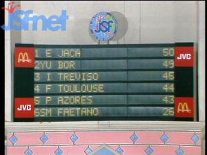 1990_finale.jpg