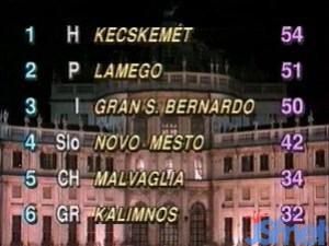 1996-em10.jpg