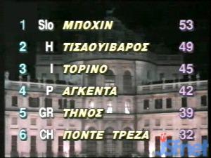 1996-em4.jpg