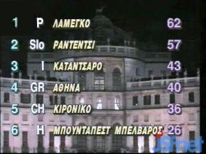 1996-em6.jpg