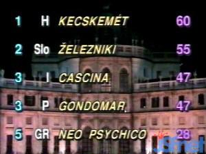 1996-em9.jpg