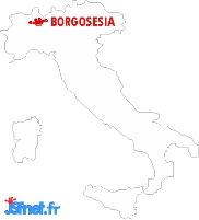 borgosesia.jpg