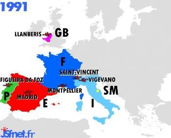 carte1991.jpg