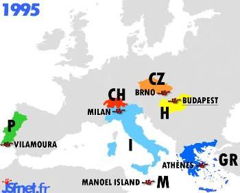 carte1995.jpg