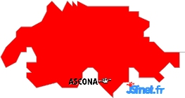 cp-ch_ascona