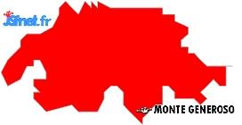 cp-ch_montegeneroso
