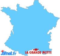 La Grande Motte (1998)