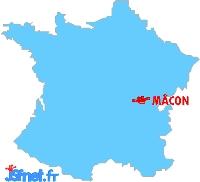 Mâcon (1998)