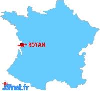 Royan (1998)
