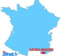 Sainte-Maxime (1998)