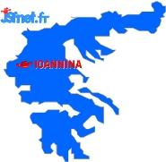 cp-gr-ioannina