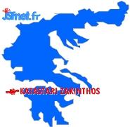 cp-gr-zakinthos
