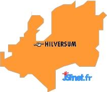 cp-nl-hilversum