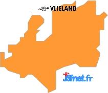 cp-nl-vlieland