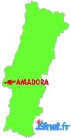 Amadora (Portugal)