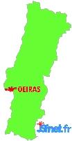 Oeiras (Portugal)