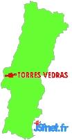 Torres Vedras (Portugal)