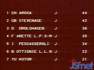 jsf78_arosa