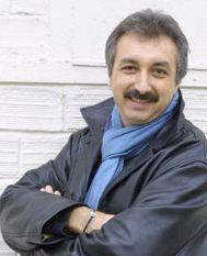 Gérard Pullicino