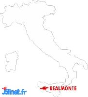 realmonte.jpg
